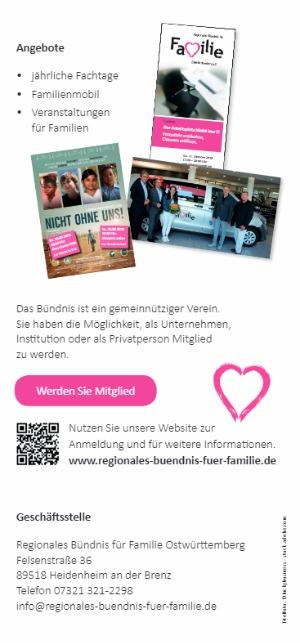 Flyer#1
